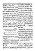 giornale/BVE0268455/1894/unico/00000026