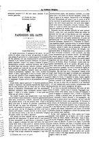 giornale/BVE0268455/1894/unico/00000027