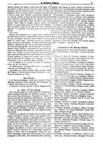 giornale/BVE0268455/1894/unico/00000029