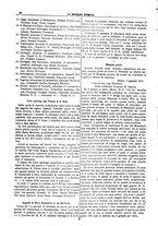 giornale/BVE0268455/1894/unico/00000030