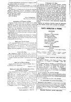 giornale/BVE0268455/1894/unico/00000034