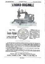 giornale/BVE0268455/1894/unico/00000036