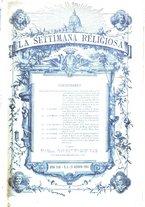 giornale/BVE0268455/1894/unico/00000037