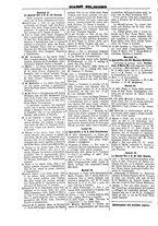 giornale/BVE0268455/1894/unico/00000038