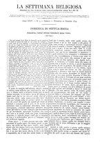 giornale/BVE0268455/1894/unico/00000039
