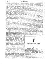 giornale/BVE0268455/1894/unico/00000040