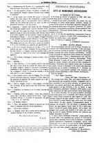 giornale/BVE0268455/1894/unico/00000065