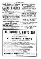 giornale/BVE0268455/1894/unico/00000067