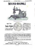 giornale/BVE0268455/1894/unico/00000068