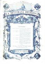 giornale/BVE0268455/1894/unico/00000069