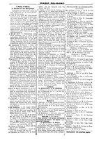 giornale/BVE0268455/1894/unico/00000070