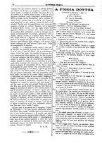 giornale/BVE0268455/1894/unico/00000072