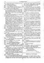 giornale/BVE0268455/1894/unico/00000076