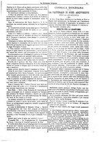 giornale/BVE0268455/1894/unico/00000077
