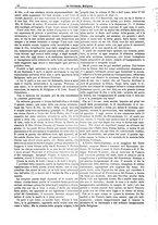 giornale/BVE0268455/1894/unico/00000078