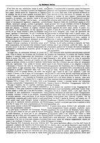 giornale/BVE0268455/1894/unico/00000079