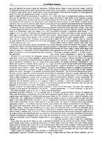 giornale/BVE0268455/1894/unico/00000080