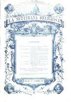 giornale/BVE0268455/1894/unico/00000101