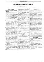 giornale/BVE0268455/1894/unico/00000102