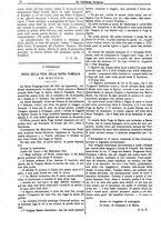 giornale/BVE0268455/1894/unico/00000104