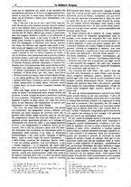 giornale/BVE0268455/1894/unico/00000106