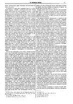 giornale/BVE0268455/1894/unico/00000107