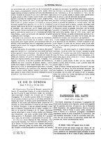 giornale/BVE0268455/1894/unico/00000108
