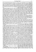 giornale/BVE0268455/1894/unico/00000109