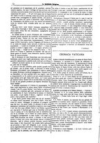 giornale/BVE0268455/1894/unico/00000110