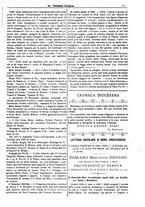giornale/BVE0268455/1894/unico/00000111
