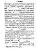 giornale/BVE0268455/1894/unico/00000112