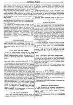 giornale/BVE0268455/1894/unico/00000113