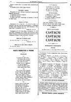 giornale/BVE0268455/1894/unico/00000114