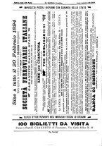 giornale/BVE0268455/1894/unico/00000116