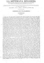 giornale/BVE0268455/1894/unico/00000119