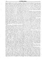 giornale/BVE0268455/1894/unico/00000120