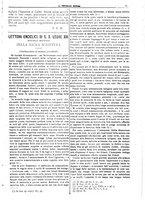 giornale/BVE0268455/1894/unico/00000121