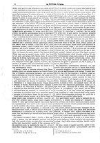 giornale/BVE0268455/1894/unico/00000122