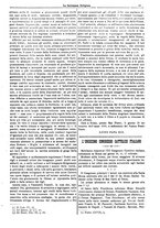 giornale/BVE0268455/1894/unico/00000123