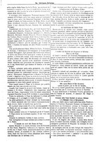 giornale/BVE0268455/1894/unico/00000125
