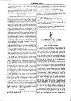 giornale/BVE0268455/1894/unico/00000126