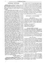 giornale/BVE0268455/1894/unico/00000128