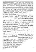 giornale/BVE0268455/1894/unico/00000129