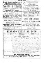 giornale/BVE0268455/1894/unico/00000131