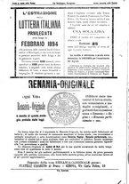 giornale/BVE0268455/1894/unico/00000132