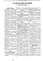 giornale/BVE0268455/1894/unico/00000134
