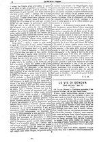 giornale/BVE0268455/1894/unico/00000136