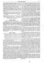 giornale/BVE0268455/1894/unico/00000137