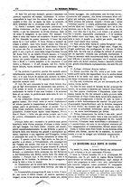 giornale/BVE0268455/1894/unico/00000138