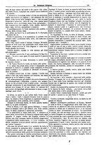 giornale/BVE0268455/1894/unico/00000139